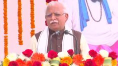 Haryana CM Antyodaya Parivar Utthan Yojana 2021 – Uplift 1 Lakh Families with Low Family Income