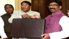 Jharkhand Guruji Kitchen Scheme 2021 to Replace Mukhyamantri Dal Bhat Yojana
