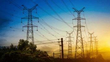 Uttarakhand Free Electricity Scheme